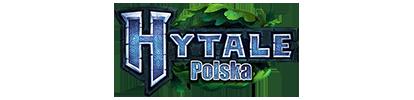 Hytale Polska